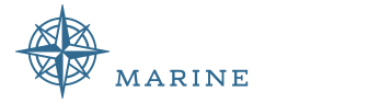 northsidemarine